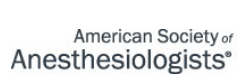 American Society of Anesthesiologists Promo Codes & Coupons