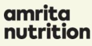 Amrita Nutrition Promo Codes & Coupons