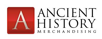 Ancient History Encyclopedia Promo Codes & Coupons