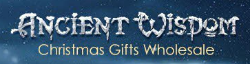 Ancient Wisdom Promo Codes & Coupons