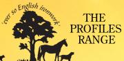 Animal Brackets Promo Codes & Coupons