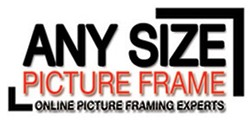 Any Size Picture Frame Coupons