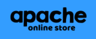 Apache Promo Codes & Coupons