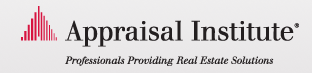 Appraisal Institute Promo Codes & Coupons