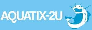 Aquatix-2u Promo Codes & Coupons