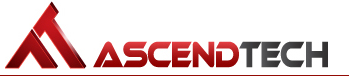 Ascendtech Promo Codes & Coupons