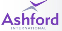 Ashford International Parking Promo Codes & Coupons