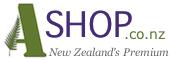 Ashop NZ Coupons