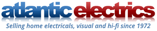 Atlantic Electrics Promo Codes & Coupons