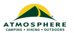 Atmosphere Coupons