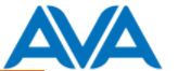 Avacare Coupons