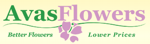 Avas Flowers Promo Codes & Coupons