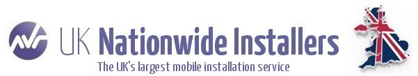 AVR Mobiles Promo Codes & Coupons