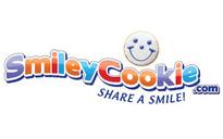 Smiley Cookie Coupon & Deals 2018