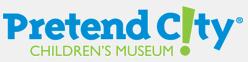 Pretend City Children's Museum Promo Codes & Coupons