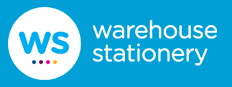 Warehouse Stationery NZ Promo Codes & Coupons