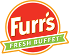 Furr's Promo Codes & Coupons