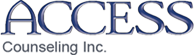 Access Counseling Promo Codes & Coupons