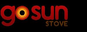GoSun Stove Promo Codes & Coupons