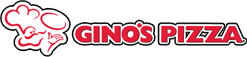 Gino's Pizza Promo Codes & Coupons