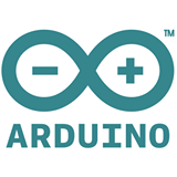 Arduino Coupons