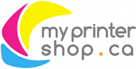 My Printer Shop Promo Codes & Coupons