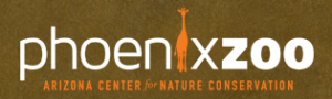 Phoenix Zoo Promo Codes & Coupons