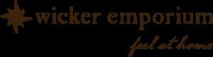 Wicker Emporium Promo Codes & Coupons