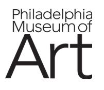 Philadelphia Museum Of Art Promo Codes & Coupons