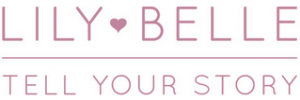 Lily Belle Promo Codes & Coupons