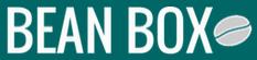 Bean Box Promo Code & Deal 2019