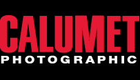 Calumet Photographic Promo Codes & Coupons