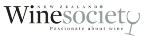 NZ Wine Society Promo Codes & Coupons