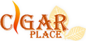 Cigar Place Promo Codes & Coupons