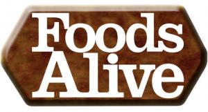 Foods Alive Coupon Code & Deals