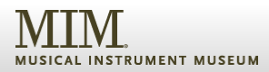 Musical Instrument Museum Promo Codes & Coupons