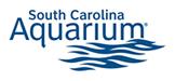 South Carolina Aquarium Promo Codes & Coupons