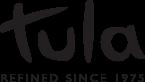 Tula Promo Codes & Coupons