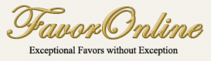 FavorOnline Promo Code