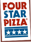 Four Star Pizza Coupons