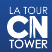 CN Tower Promo Codes & Coupons