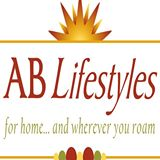 AB Lifestyles Promo Codes & Coupons