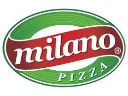 Milano pizza Promo Codes & Coupons