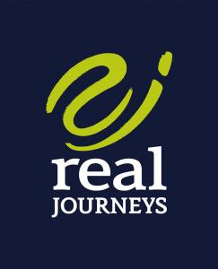Realjourneys Promo Codes & Coupons
