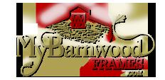 Mybarnwoodframes Coupon & Deals 2018