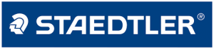 Staedtler Promo Codes & Coupons