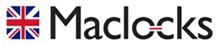 Maclocks Promo Codes & Coupons