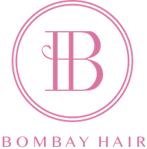 Bombay Hair Promo Codes & Coupons