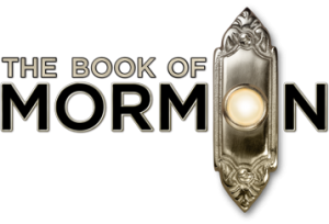 Book Of Mormon Coupons