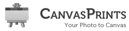 Canvas Prints Promo Codes & Coupons